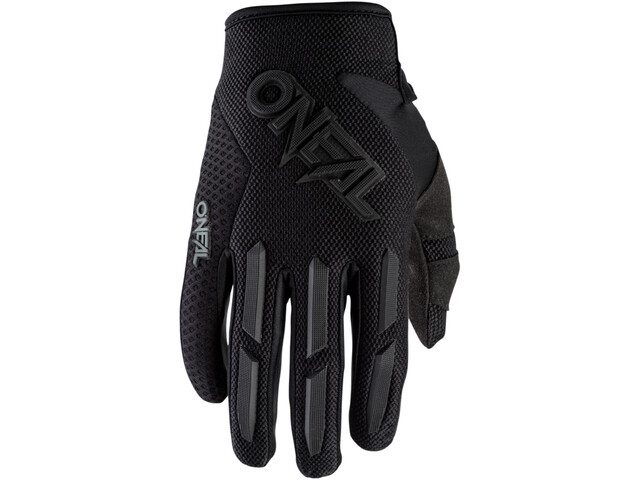O'Neal Element Gloves Men, black
